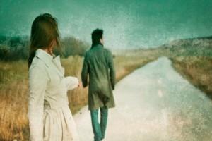 Αληθινή ιστορία: «Με κορόιδεψε, τον πίστεψα, με διέλυσε…»