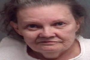 Φρίκη: Έκρυβε σε καταψύκτη το πτώμα του συζύγου της!