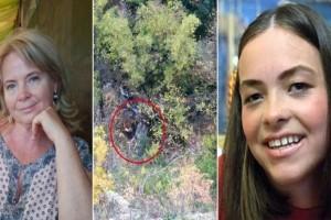 Τραγωδία στην Κατερίνη: Σήμερα η κηδεία μάνας και κόρης! Συγκλονίζουν οι εικόνες από το ατύχημα!