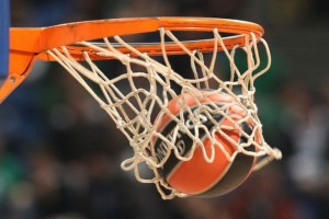 Θρήνος στο χώρο του αθλητισμού: Νεκρός πασίγνωστος μπασκετμπολίστας!