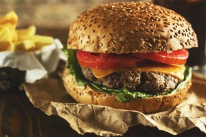6+1 καλύτερα street food στη Βεάκη!