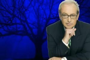 Σκούρα εβδομάδα για τα ζώδια: Ο Κώστας Λεφάκης προειδοποιεί!