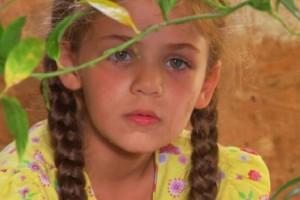 Πανικός στην Elif: Η Τουλάι αποκαλύπτει το παρελθόν της!