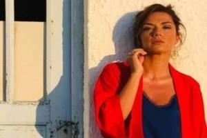 Βάσω Λασκαράκη: Μεγάλη η στεναχώρια! Οι τελευταίες στιγμές