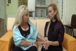 Διλήμματα: Η Σοφία πιστεύει ότι ο άντρας της την απατά και θέλει να χωρίσει, η κόρη της όμως αντιδρά