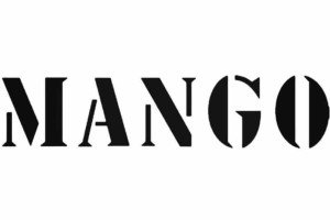Mango: Το μεταλιζέ μπλουζάκι που μπορείς να φορέσεις στο Χριστουγεννιάτικο ρεβεγιόν!