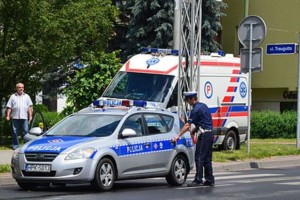 Συναγερμός: Εντοπίστηκαν εκρηκτικά σε διαμέρισμα!