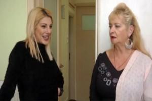 Διλήμματα: Η Ζηνοβία έμαθε ότι η μικρή της κόρη τα έμπλεξε με τον εραστή της μεγάλης της κόρης