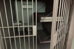 Ένας πόντιος στη φυλακή! Η ανεκδοτάρα της ημέρας 19/11!