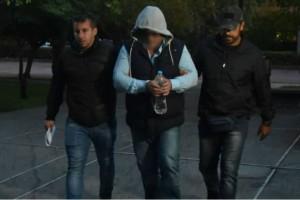 Έγκλημα στα Μέγαρα: Η δικογραφία της υπόθεσης!