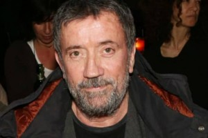 Σπύρος Παπαδόπουλος: Ζει τραγικές ώρες - Δεν τον είδε κανείς να...