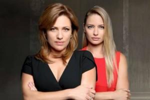 Γυναίκα χωρίς όνομα: Τι θα δούμε στο σημερινό επεισόδιο (19/11);
