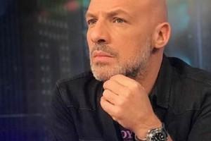 Νίκος Μουτσινάς: Δείτε για πρώτη φορά το πρόσωπο του πατέρα του!
