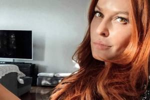 Σίσσυ Χρηστίδου: Η μπλούζα των 170 ευρώ που δίχασε όλες τις γυναίκες!
