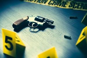 Στυγερό έγκλημα στη Ρόδο: Άνδρας δολοφόνησε τη μητέρα του!