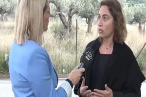 Έγκλημα στο Κορωπί! Συγκλονίζει η αδερφή του θύματος: «Ακούω τη φωνή της να ζητάει βοήθεια»! (Video)
