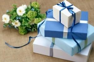 Ποιοι γιορτάζουν σήμερα, Τετάρτη 13 Νοεμβρίου, σύμφωνα με το εορτολόγιο;