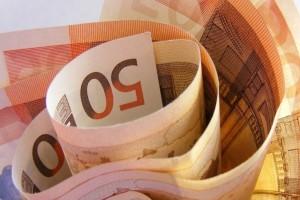 Τεράστια ανάσα: Επίδομα 350 ευρώ στους λογαριασμούς σας στις 28 Νοεμβρίου!