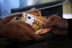 Μεγάλη ανάσα: Δείτε ποιοι και πως δικαιούστε να πάρετε επίδομα 400 ευρώ!