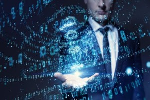 Πώς η τεχνολογία έχει καταφέρει να επηρεάσει τον άνθρωπο; Ποιες είναι οι αλλαγές που δεν ξέραμε;