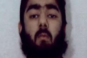 Αυτός είναι ο δράστης του Λονδίνου! Μαχαίρωσε και σκότωσε 2 άτομα! (photo-video)