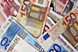 Τεράστια ανάσα: Ημέρα πληρωμών για τα επιδόματα του ΟΠΕΚΑ!