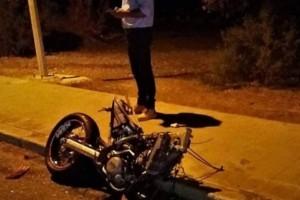 Αληθινή ιστορία: Έχασα τον άντρα μου σε τροχαίο και παντρεύτηκα…τον οδηγό που τον χτύπησε!