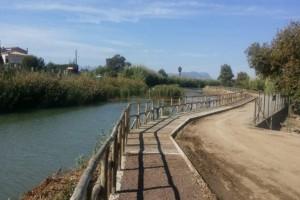 Μεγάλη περιβαλλοντική καταστροφή και μόλυνση σε ποταμό της Ελλάδας!