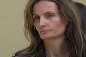 Δολοφονία στα Μέγαρα: Τι ζητάει η εν διαστάσει σύζυγος του κατηγορούμενου; (Video)