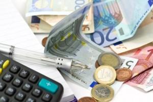 Φορολογικό νομοσχέδιο: Ποιες ελαφρύνσεις περιλαμβάνει;