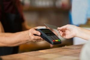 Φορολογικό: Πώς θα καλύψετε το 30% των υποχρεωτικών ηλεκτρονικών αγορών!