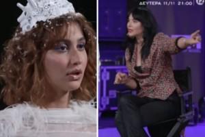GNTM Highlights: Η αποχώρηση βόμβα και η επική αντίδραση της Ζενεβιέβ!