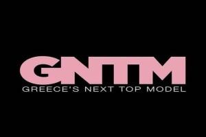GNTM: Την θυμάστε; Έγινε μανούλα πρώην παίκτρια του παιχνιδιού! (Photos)