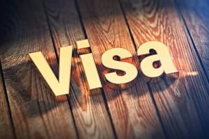 """Ποιες είναι οι επενδύσεις που χρειάζονται για να αποκτήσετε """"Golden Visa"""";"""