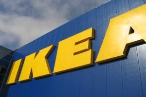Θα τρελαθείτε: Αυτό είναι το πιο περίεργο αντικείμενο που πωλείται στα IKEA της Ιαπωνίας!