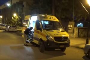 Ημαθία: Γυναίκα κρεμάστηκε από το μπαλκόνι του σπιτιού της!