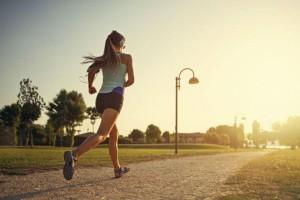 8+1 μέρη στην Αθήνα που μπορείς να πας για τρέξιμο ή για χαλαρό περπάτημα!
