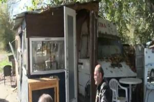 Δολοφονία σε καντίνα στην Καβάλα: Συνελήφθη φίλος του θύματος! (Video)