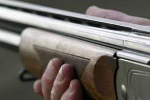 Μακελειό στο Ρέθυμνο: Άνδρας σκότωσε κυνηγό!