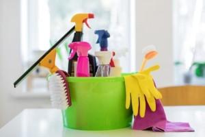 Θα σωθείτε: 18+2 χρήσιμα κόλπα για να γλιτώσετε χρόνο από το καθάρισμα!