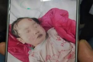 Σοκ στην Κίνα: Άνδρας μπήκε σε νηπιαγωγείο και έριξε χημικά στα παιδιά!