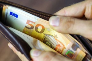 Κοινωνικό Μέρισμα 2019: 1.800 ευρώ στους λογαριασμούς σας!