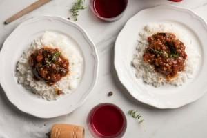 4+1 λατρεμένες συνταγές για το Κυριακάτικο τραπέζι!