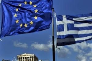 Σημαντικά είναι τα στοιχεία της Κομισιόν για την οικονομία της Ελλάδας!