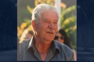 Ραγδαίες εξελίξεις με τον θάνατο του 70χρονου κτηνοτρόφου στην Κρήτη: Οργισμένοι οι συγγενείς του θύματος!