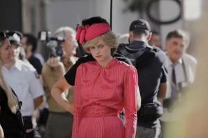 Πριγκίπισσα Νταϊάνα: Ανατριχιάζουν οι αδημοσίευτες φωτογραφίες από προσωπικές στιγμές της!