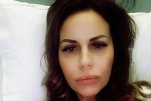 Στο χειρουργείο η Ιωάννα Λίλη!