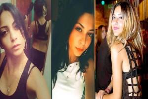 Νέες αποκαλύψεις για τον θάνατο της Λίνας Κοεμτζή: Αυτός είναι το πρόσωπο «κλειδί» στην υπόθεση! (Video)