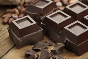 """Η πιο """"γλυκιά"""" ληστεία όλων των εποχών! Έκλεψαν 20 τόνους σοκολάτας!"""