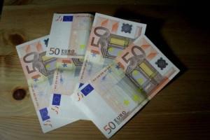 Κοινωνικό Μέρισμα οριστικό: Πότε θα δοθεί; Αυτά είναι τα ποσά!
